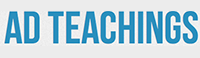 adteachings logo